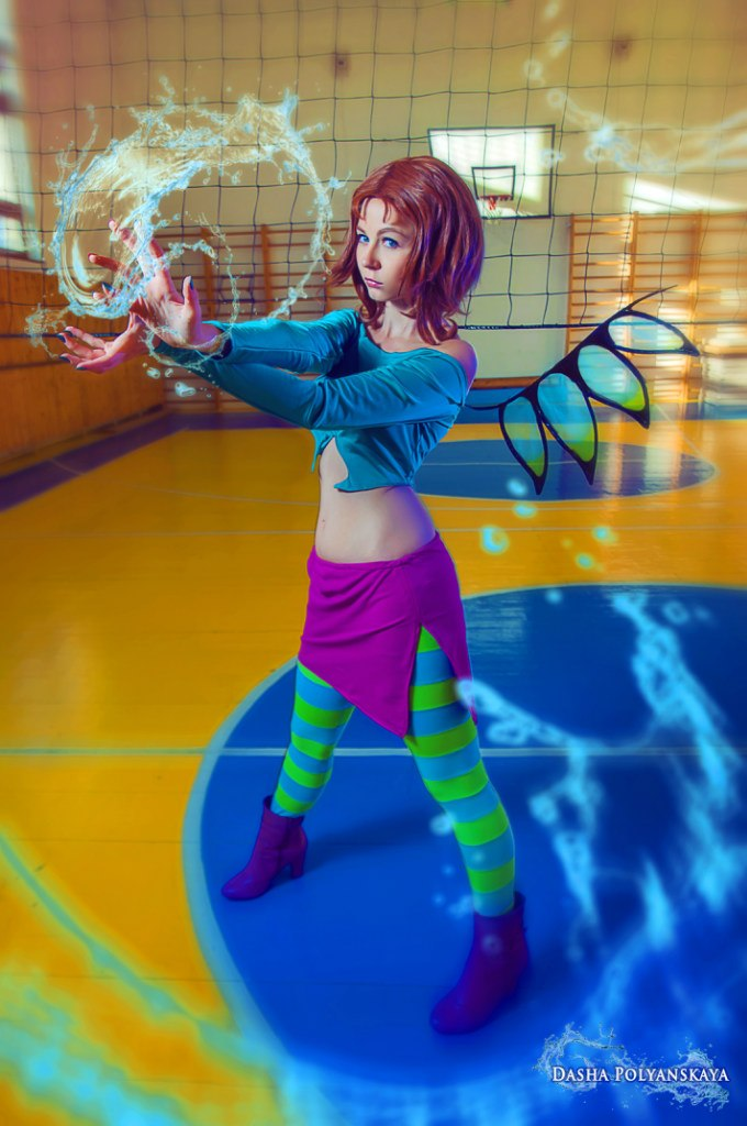 quel est ce cosplay? - Page 11 1f8b7610