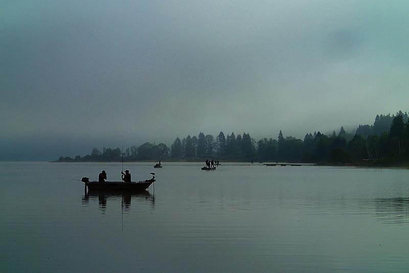 Sorties pêche Mai  Ouvert10
