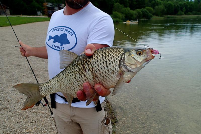 Sorties pêche Mai  Roteng10