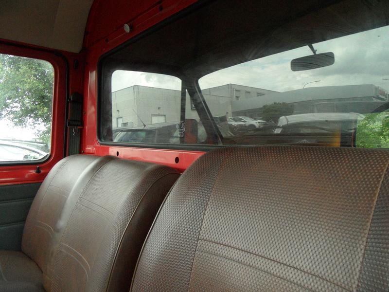 [MK2] Ford Transit 1982 Ex-pompiers Sam_5913