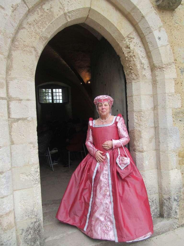 Balade guidée à l'abbaye de l'épau , les photos  Img_3515