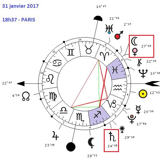 Aspects du mois d'Avril - Page 10 1472-210