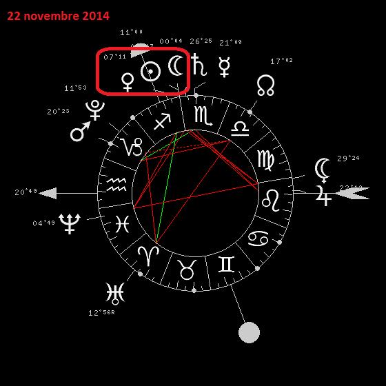 Lunaisons d'automne 2014  22112010