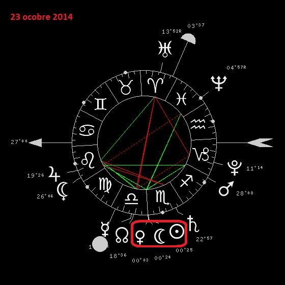 Lunaisons d'automne 2014  23102011
