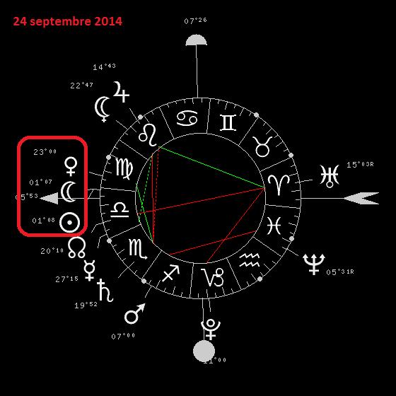 Lunaisons d'automne 2014  24092010