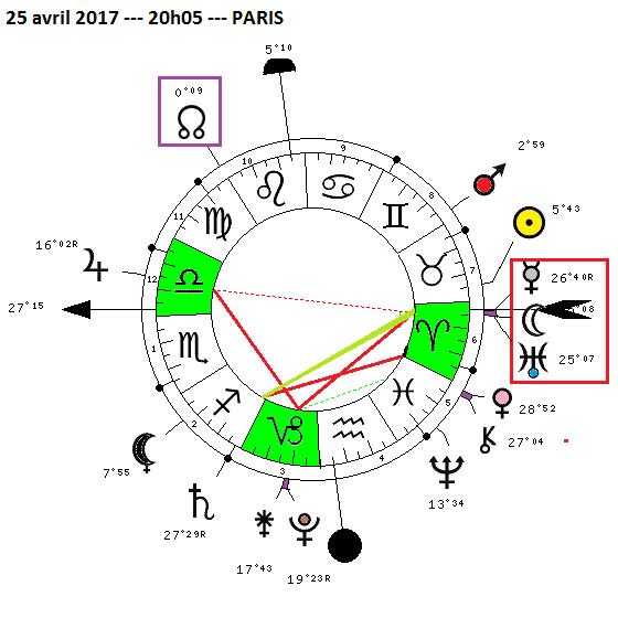 PL du 11 avril 2017  6075-610
