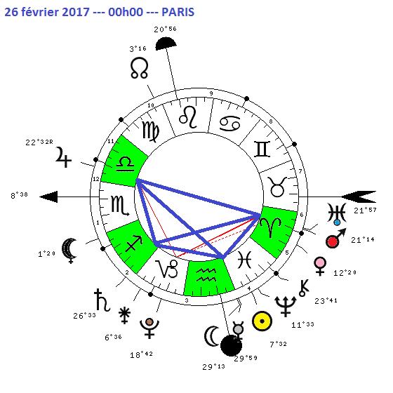 Aspect de Janvier 2017 - Page 16 9606-910