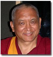 Le pouvoir de la pensée positi Lama-z10