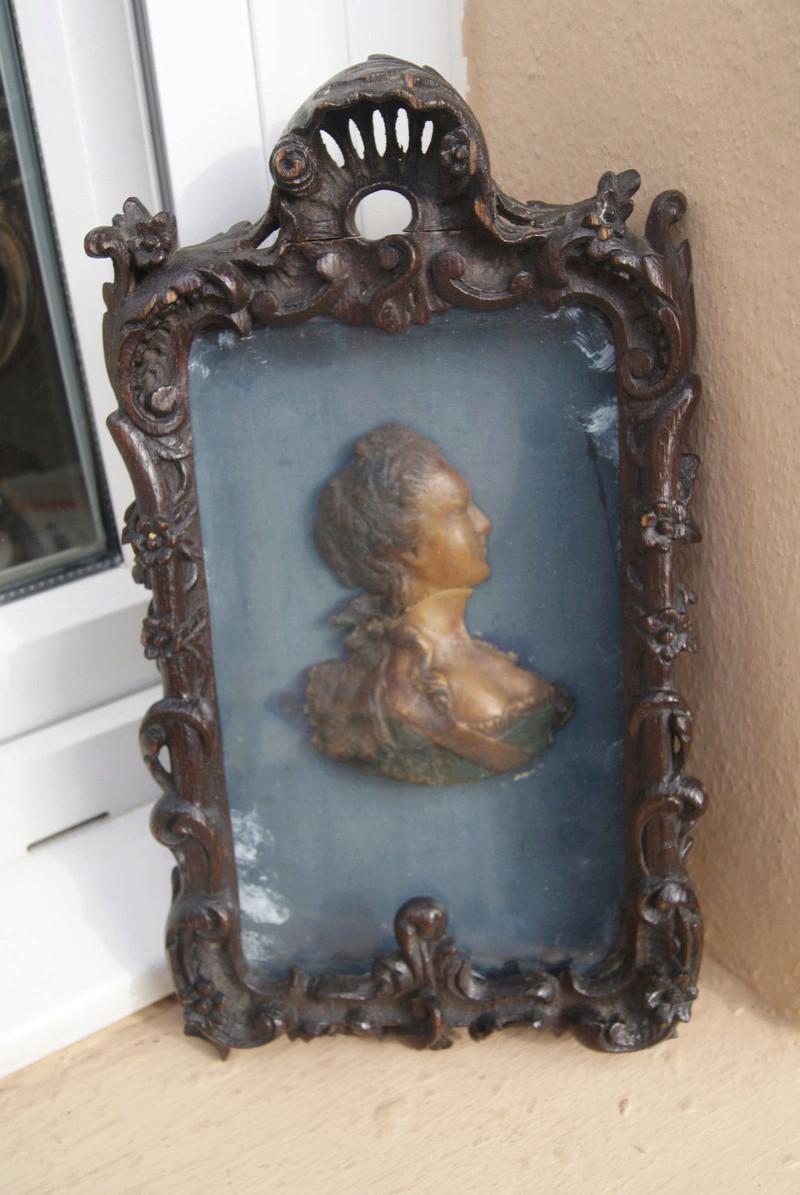 Objets en vente sur eBay - Page 10 _5710