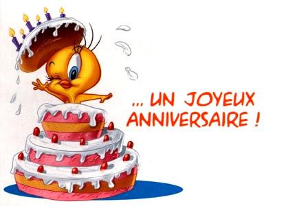 happy Anniv Dolce  Annive10