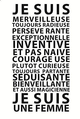 Coucou, bel Ange(èle).. Messag10