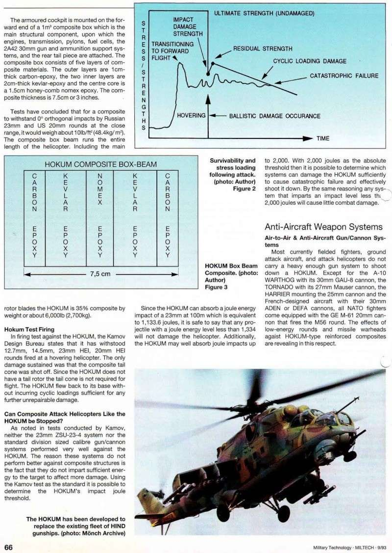 Ka-52 in Russian Air Force - Page 12 Russia13