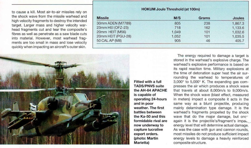 Ka-52 in Russian Air Force - Page 12 Russia15