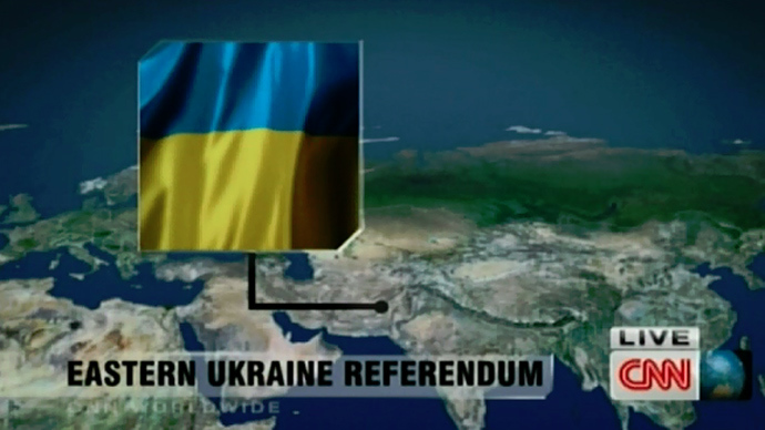 Eurasian Economic Union (EAEU) - Page 2 Ukrain10