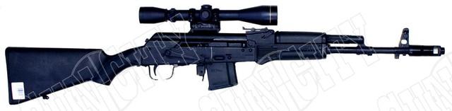 Civilian Firearms Market  - Page 4 Www_gu10