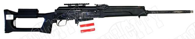 Civilian Firearms Market  - Page 4 Www_gu12