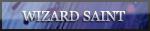 14. Achievements Wizard10