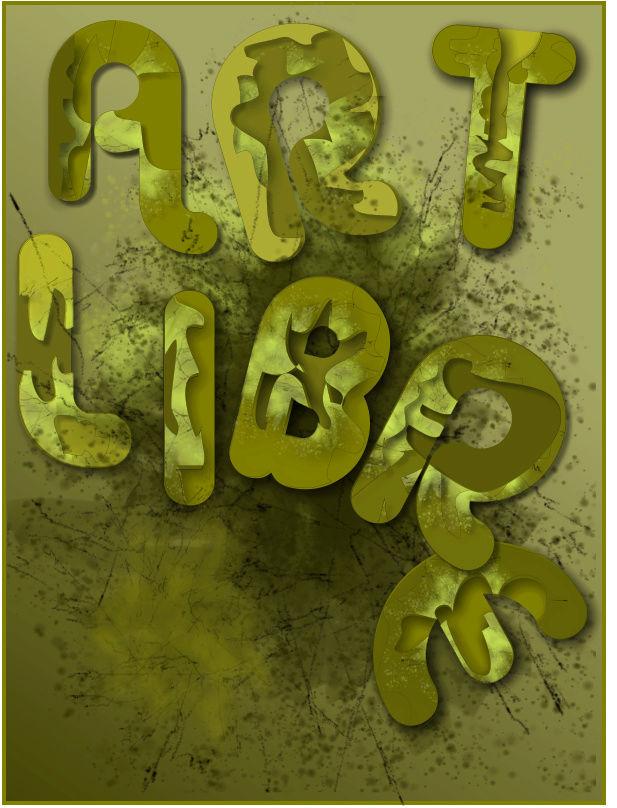 Galerie Puce ! Art_li10