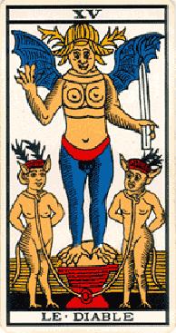 La Symétrie Miroir - Page 7 Diab10
