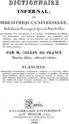 La Symétrie Miroir - Page 6 Dicinf10