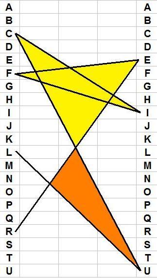 La Symétrie Miroir - Page 8 Lucife12