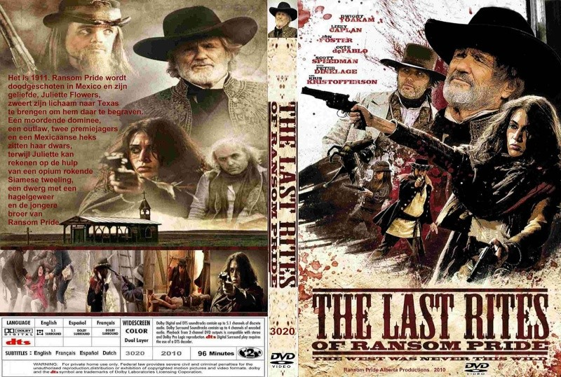 The last rites of Ransom Pride- 2010- Tiller Russell The_la10