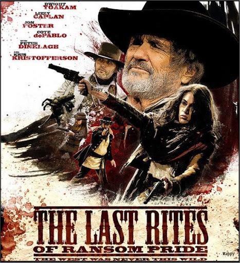 The last rites of Ransom Pride- 2010- Tiller Russell Thelas10