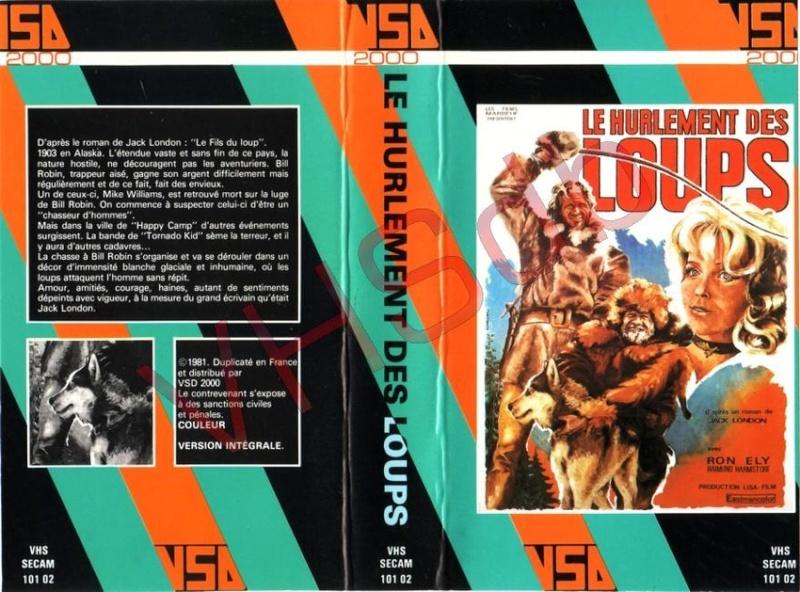 GUIDE DES SPAGHETTI WESTERNS SEULEMENT DISPONIBLES EN VHS.  - Page 7 Vhs1hu11