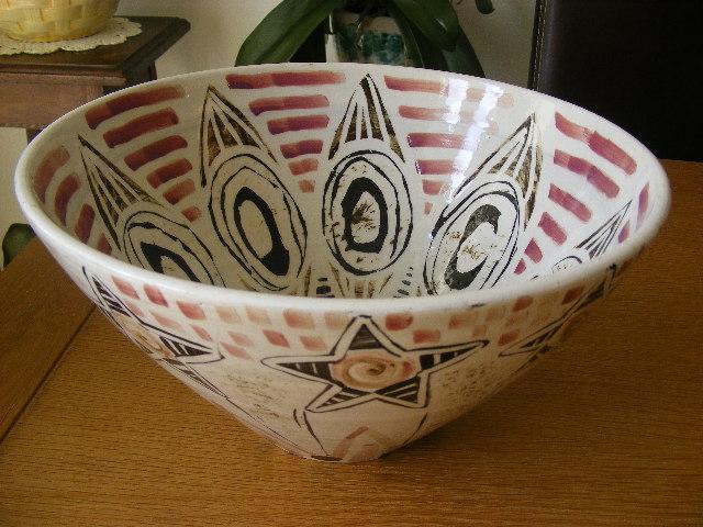 I'D Help please studio bowl Mark FR? Dscf2111