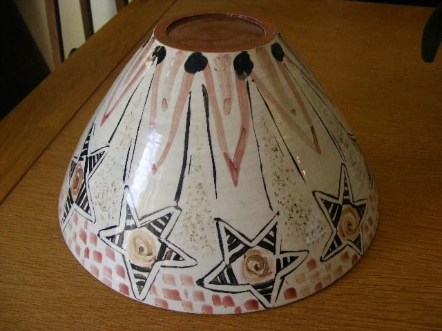 I'D Help please studio bowl Mark FR? Dscf2114