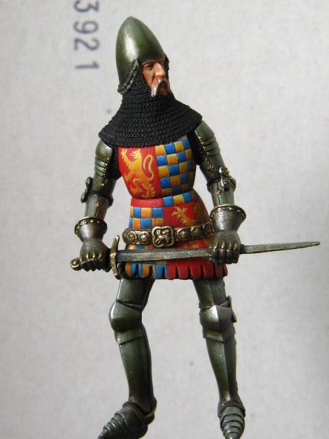 chevalier anglais  Img_0215