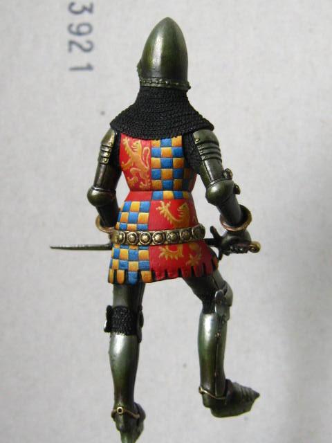 chevalier anglais  Img_0216