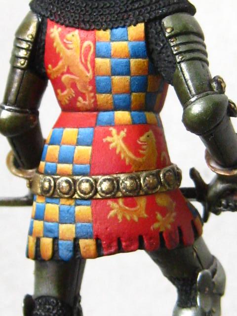 chevalier anglais  Img_0217