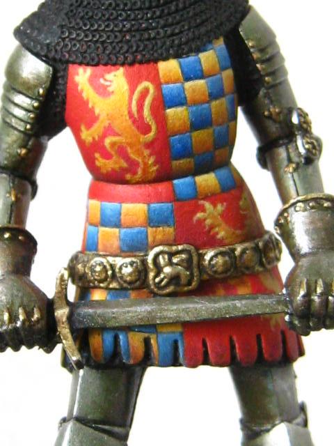 chevalier anglais  Img_0218