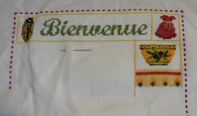 SAL Madame La Fée  - Page 4 Sal10