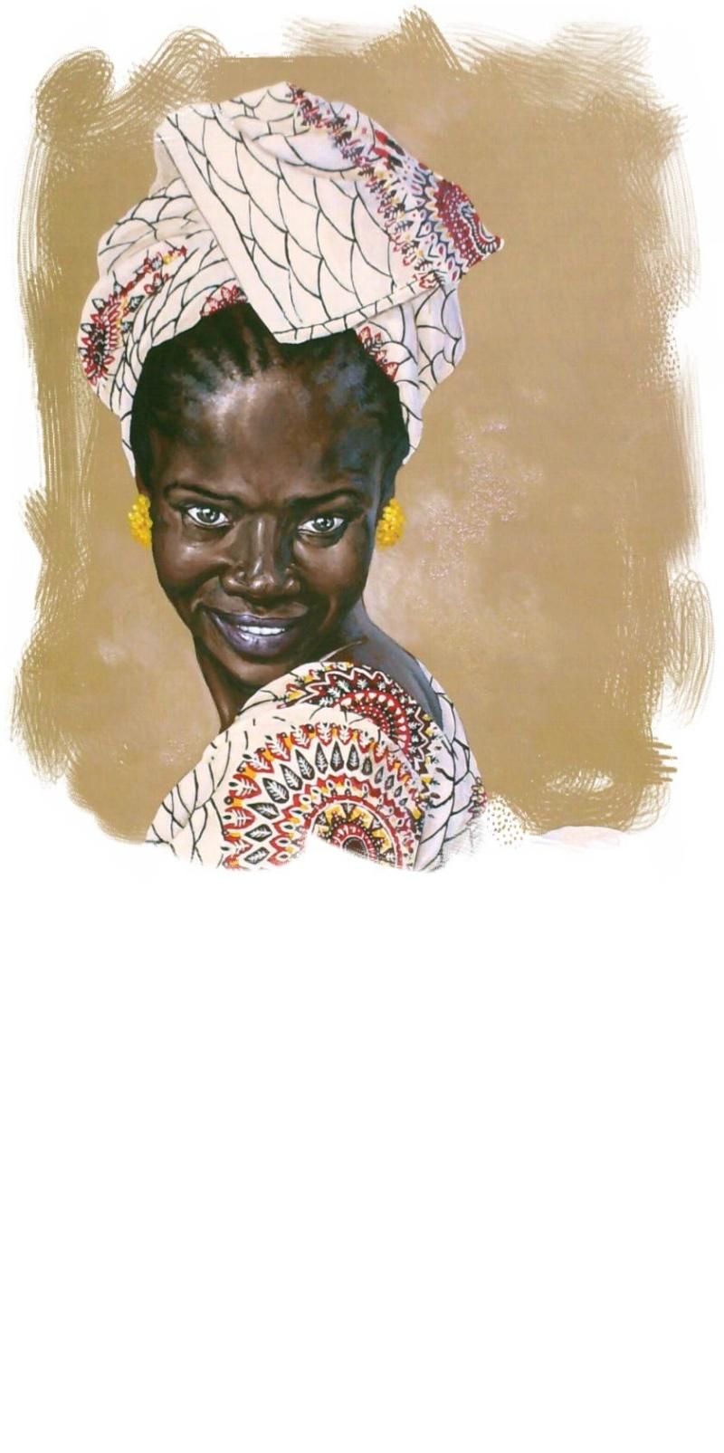 Manon, ou l'inoubliable rencontre Femme_12