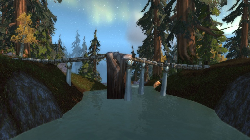 Hunting the Blood Wolves [Northrend, patch 5.4] Wowscr10