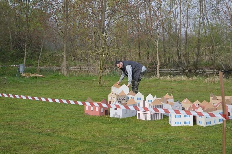 Battaglie di Rctankir Campo Outdoor 30 marzo Campo_16
