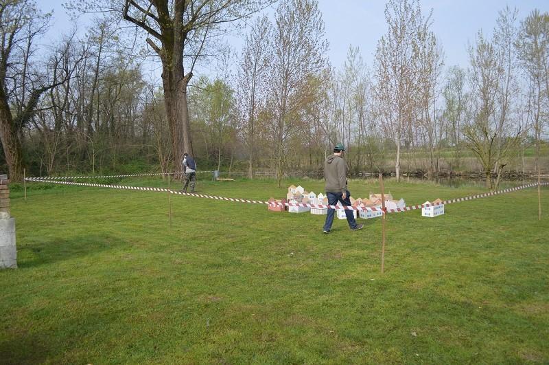 Battaglie di Rctankir Campo Outdoor 30 marzo Campo_17
