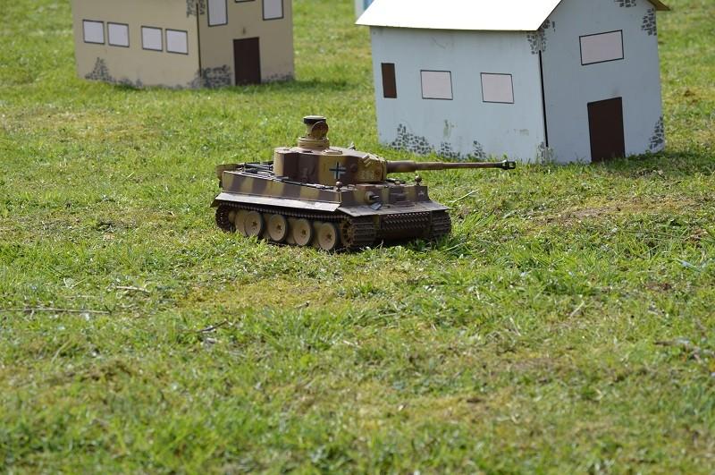 Battaglie di Rctankir Campo Outdoor 30 marzo - Pagina 2 Campo_30