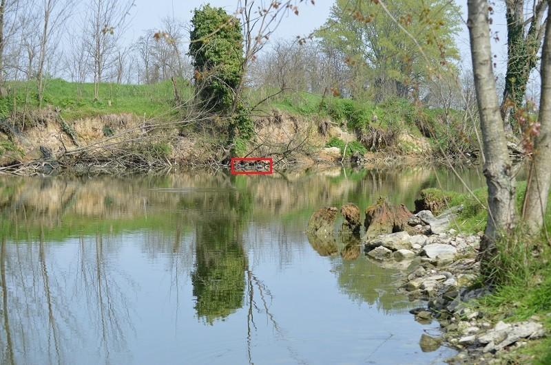 Battaglie di Rctankir Campo Outdoor 30 marzo - Pagina 2 Campo_35