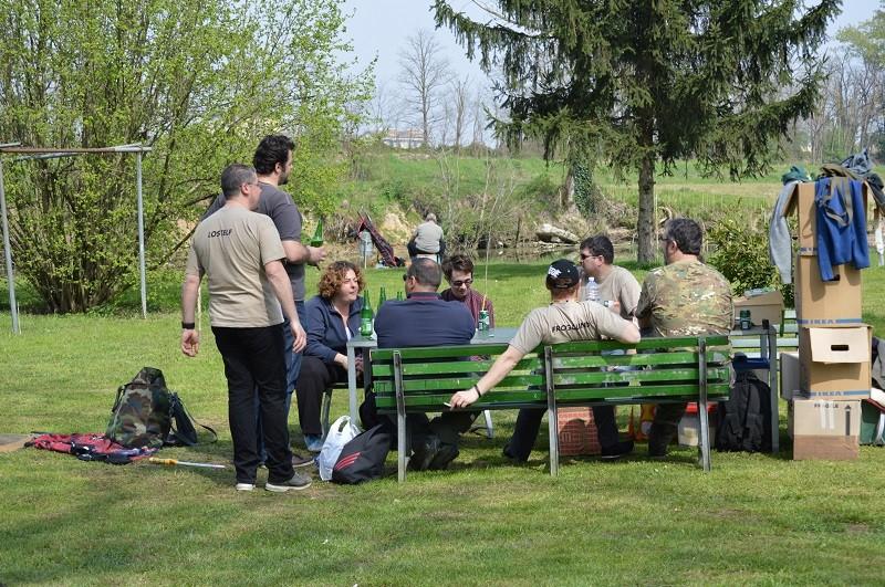 Battaglie di Rctankir Campo Outdoor 30 marzo - Pagina 2 Campo_60