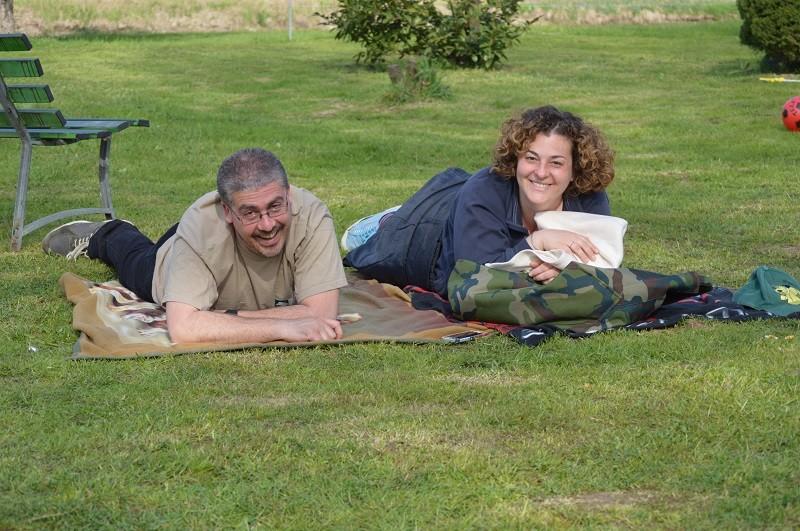 Battaglie di Rctankir Campo Outdoor 30 marzo - Pagina 2 Campo_75