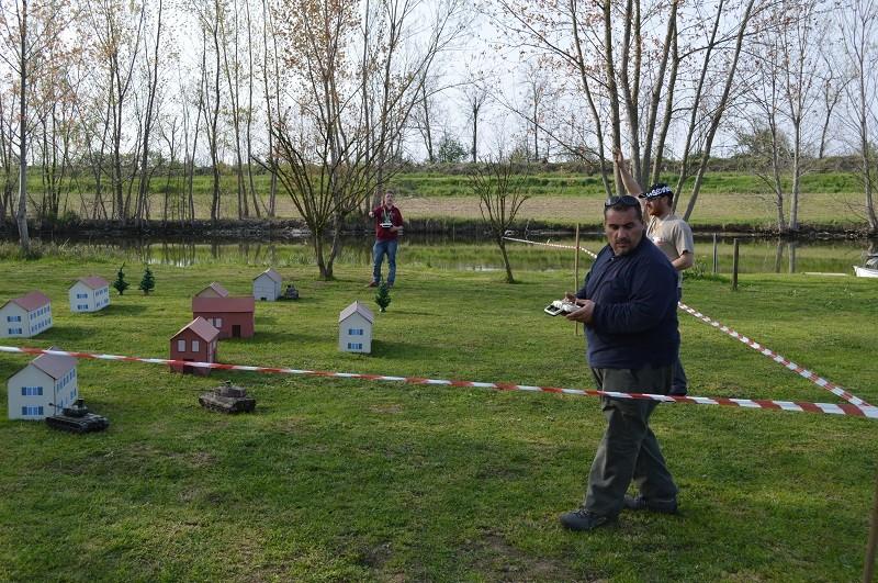 Battaglie di Rctankir Campo Outdoor 30 marzo - Pagina 2 Campo_79