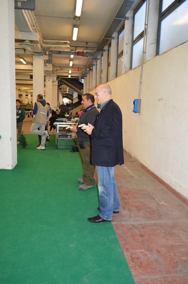 Model Fantasy Show Genova 14-15 Dic. 2013 - Pagina 3 Genov104