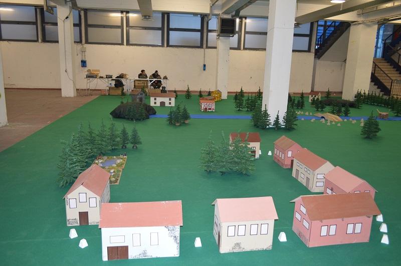 Model Fantasy Show Genova 14-15 Dic. 2013 - Pagina 2 Genova20
