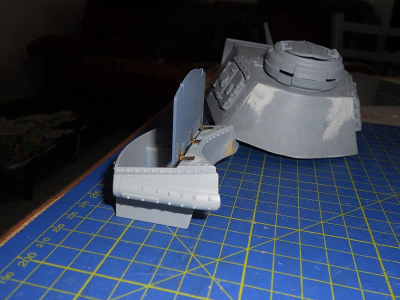 WIP Panzer III Ausf L Asiatam By CPT America - Pagina 6 Panzer12