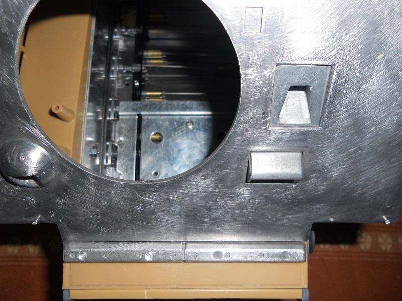 WIP Sturmtiger Asiatam Metal By CPT America Sturmt30