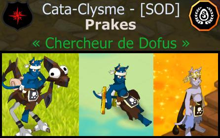 Candidature de la guilde <<Edenia's Paradise>> Signat10