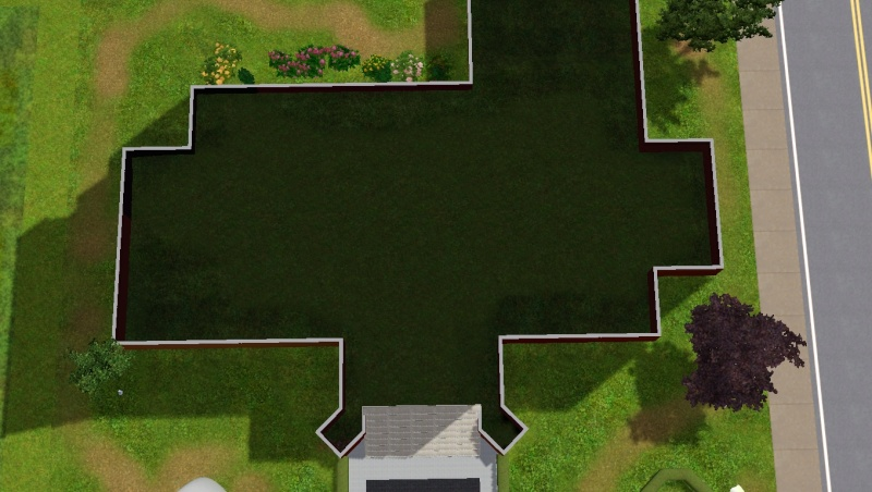 [Sims3]-Débutant- Atelier construction moderne.  - Page 14 1015